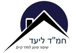Hamad-Lyad-Logo-oi1syel6ra9bu7ep7vn934oda8myvuhn98spwq61xy