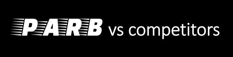 PARB-vs-competitors-picture-2-768x188