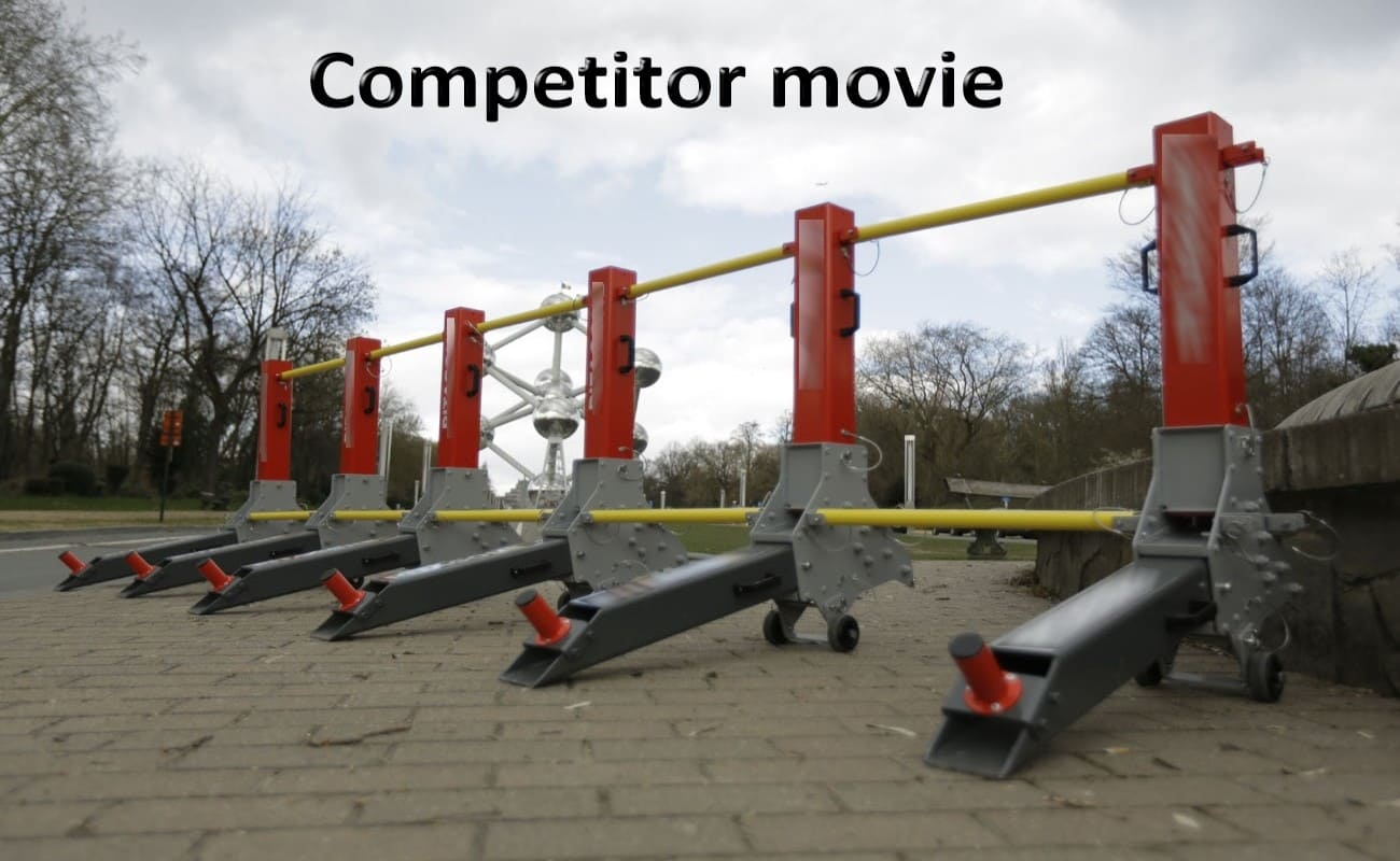 competitor-movie-3